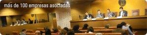 III Convocatoria de Casos de Exito Innovadores en Administraciones y Organismos Públicos de la Asociación @asLAN