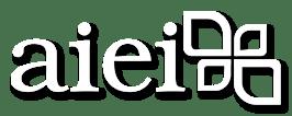 La AIEI aboga por una red neutral