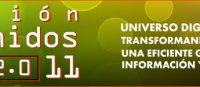 evento gestion contenidos 2011