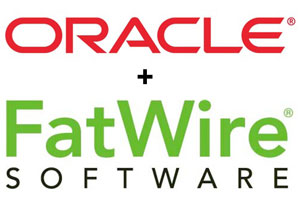 Oracle adquiere FatWire Software