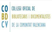 I Jornadas Valencianas de Documentación