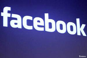 Reclaman a Facebook sus datos personales
