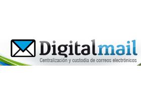 Digitalmail, nuevo producto de Ofimática Digital