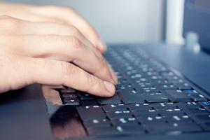 Una mayoría de las empresas andaluzas TIC conocen el Cloud Computing, según una encuesta de Eticom