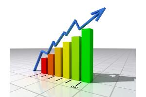"""Los dominios """".es"""" crecen un 10% en 2012"""