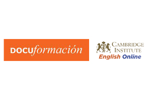 """Docuformación organiza el curso on line """"Normativas y legislación para la gestión de documentos digitales"""""""