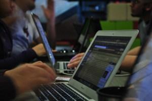 Convocatoria de ayudas para proyectos de digitalización