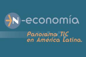Informe trimestral de Panorama TIC en América Latina: Septiembre 2013