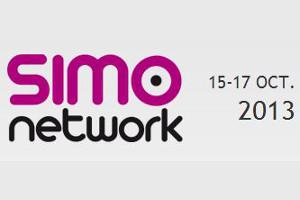SIMO Network 2013 ultima sus preparativos