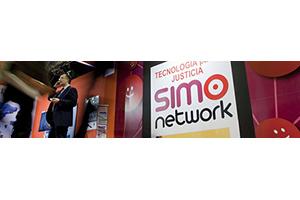 SIMO Network cerró con casi 20.000 visitantes profesionales