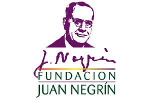 Gran Canaria recibe el archivo de Juan Negrín