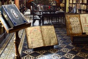 La Unesco envía al Gobierno el sello con León como cuna del parlamentarismo
