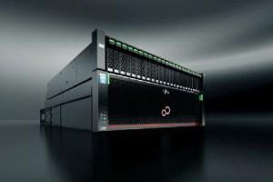 Fujitsu Business-centric Storage, la nueva manera de ver el almacenamiento