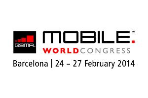 El sector de las TIC triunfa en el Mobile World Congress