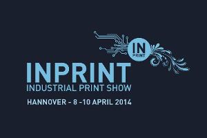 Canon explora las ilimitadas oportunidades de la impresión industrial en InPrint 2014