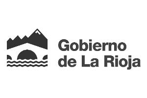 Presentan el borrador de la Ley de Administración Electrónica y Simplificación Administrativa en La Rioja