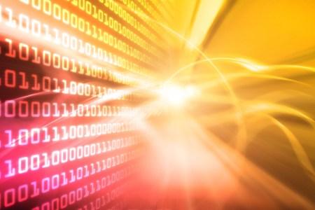 CaixaBank creará un centro de excelencia sobre Big Data en Barcelona