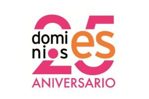 El Ministerio de Industria, Energía y Turismo rinde homenaje a los portales de Internet pioneros del dominio '.es'