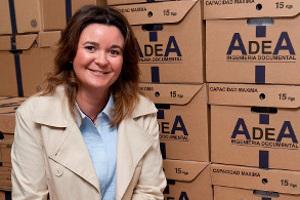 AdeA convierte su propia observancia de la LOPD en un servicio