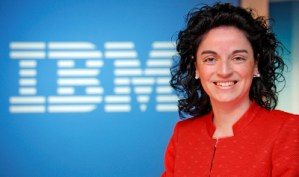 A la búsqueda de proveedor de cloud: el big data y la movilidad hacen necesarias las arquitecturas de cloud abiertas