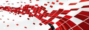 Fujitsu lanza un nuevo modelo de tecnología destinado a convertir en negocio la oportunidad de los datos