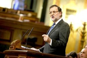 El uso generalizado de la administración electrónica ahorró 20.000 millones en España en 2014