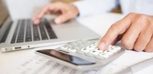 Los ahorros y beneficios de la facturación online