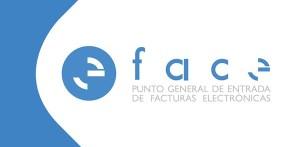 El Ayuntamiento de Oliva, en Valencia, implanta la factura electrónica