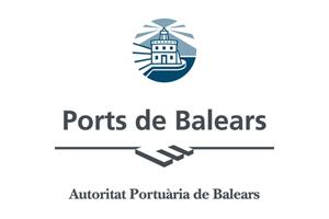 La gestión documental es la base de la transformación digital. Un ejemplo a seguir: el proyecto SGD conforme a la ISO 30301 de la Autoridad Portuaria de Baleares