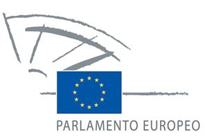 Lo esencial del nuevo Reglamento Europeo de protección de datos aprobado por el Parlamento Europeo
