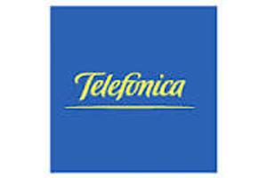 Telefónica potencia su transformación digital con comunidades online para empleados