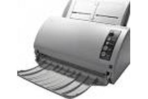El escáner fi-7030,de PFU/Fujitsu incluye PaperStream