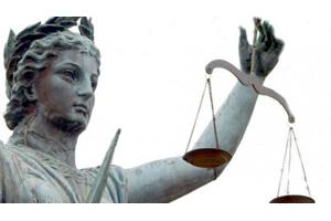Obligaciones legales en la gestión de documentos. Oferta 1 + 1gratis.