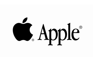 Colaboración Apple Deloitte