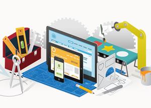 ECM - Gestión de un proyecto de digitalización.