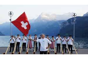 bo-suiza-e98