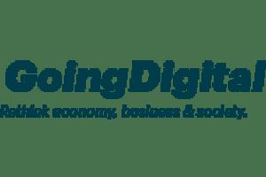 Going Digital, comunidad de profesionales para la transformación digital