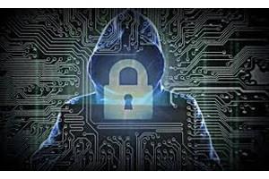 Introducción a la ciberseguridad por 50 €.