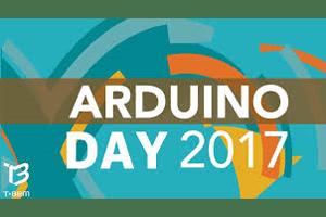 Arduino Day en Se Aceptan Ideas/Madrid