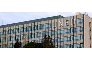 La UNED y Tecnocom nuevo proyecto de renovación tecnológica