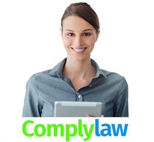 ComplyLaw garantiza el cumplimiento normativo