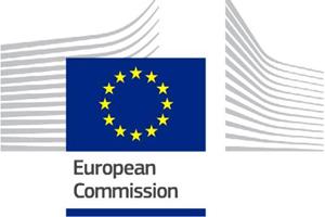 Interoperabilidad de España con Europa