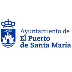 El Puerto de Santa María activa el servicio de Registro Electrónico