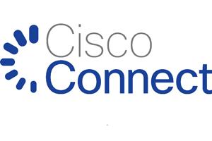 Cisco,la plataforma digital
