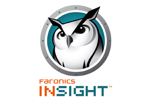 Faronics Insight compatible con Clickedu