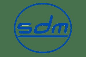 AdeA adquiere Sistemas de Documentación Multimedia