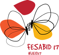 Ideatón FESABID17