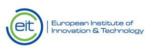 EIT Digital invertirá 15 millones en la innovación digital en España