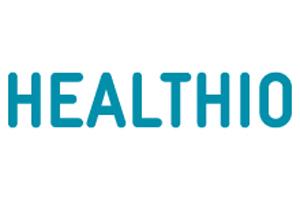 La inteligencia artificial en el centro de la digitalización de la sanidad