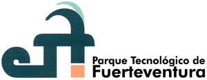 Aula Microsoft en Fuerteventura (Islas Canarias)